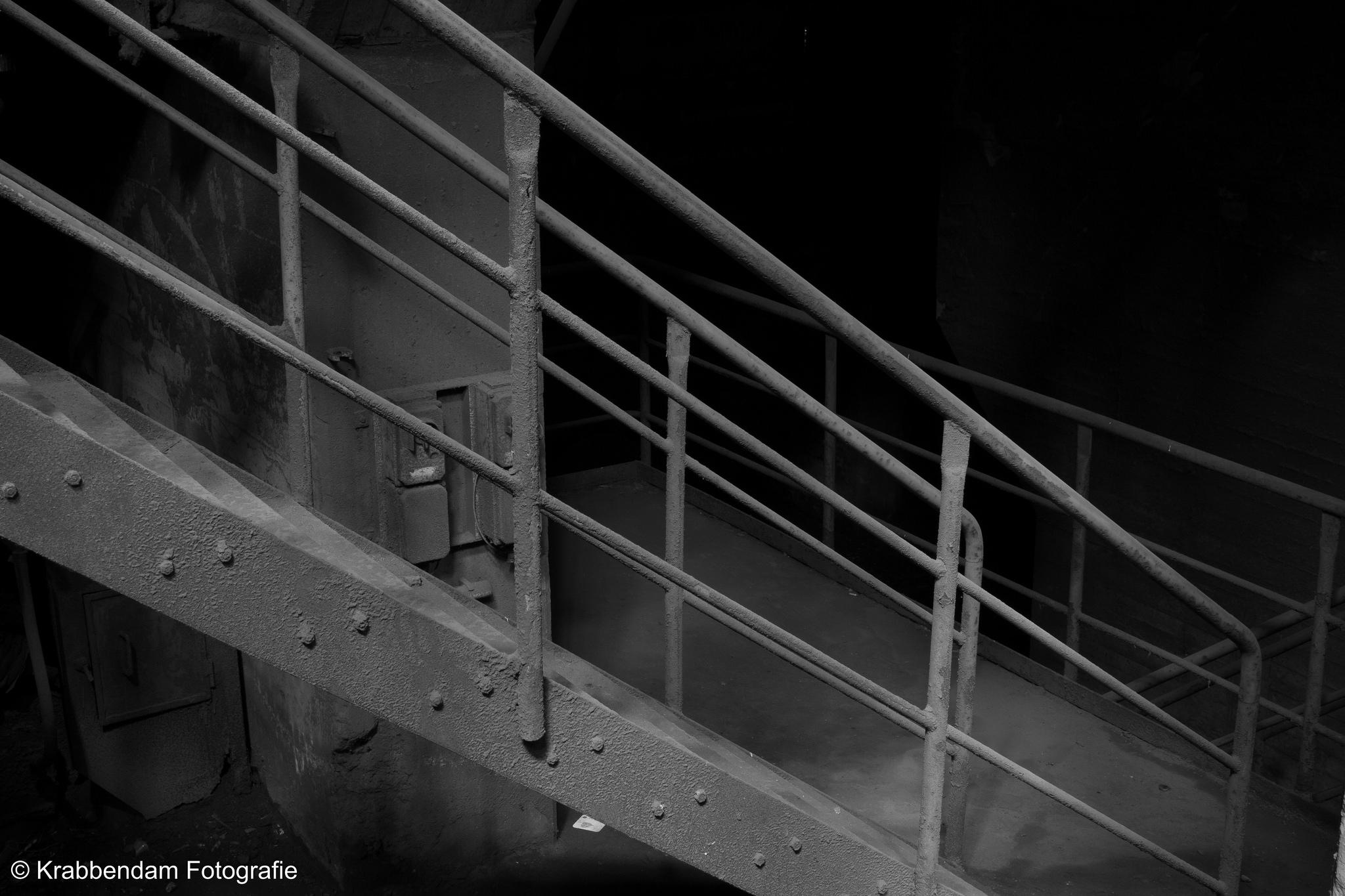 Stairwaytodust-large